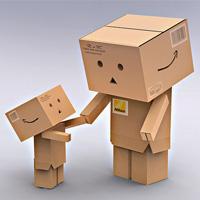 boxman FridayFive: Success Leaves Clues