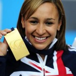 jessica ennis 2 234411t 150x150 TV Commercials See The Connection