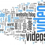 Online Video Marketing 150x150 Rapid Promo Video Service... Special Offer
