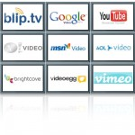 Video Publishers Logos 150x150 Rapid Video Marketing... 1st Page on Google
