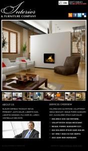 interior furniture 175x300 Facebook Marketing