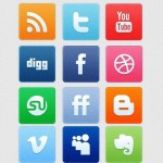 5 Free Social Media Tools to Make Your Social Marketing Easier