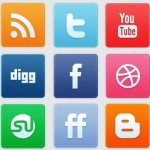 a clean noise social media icon set e1326560089224 150x150 5 Free Social Media Tools to Make Your Social Marketing Easier
