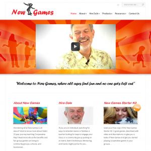 NewGames1 300x300 Home