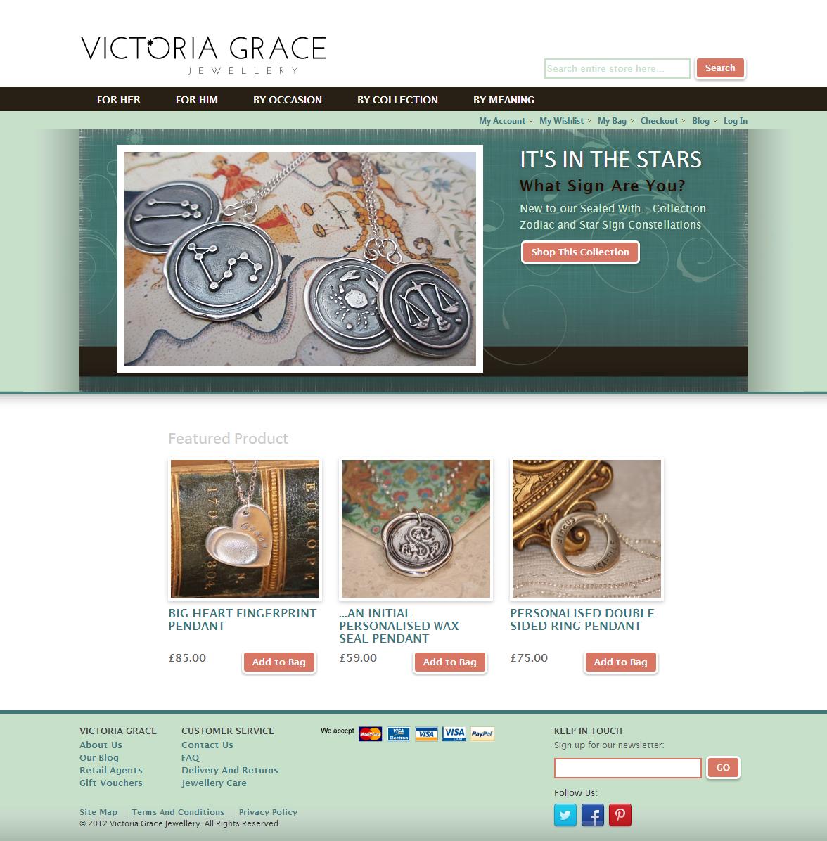 VictoriaGrace